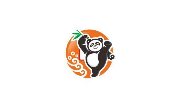 四川广融钱多多品牌及VI形象设计