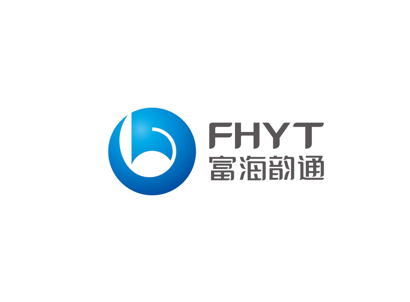 北京富海韵通科技有限公司图0