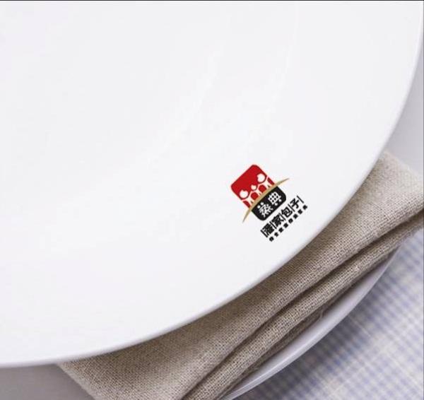 潘家包子餐饮连锁品牌形象升级改造图7