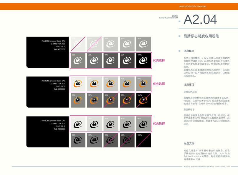 深圳行军蚁互联网金融服务有限公司图8