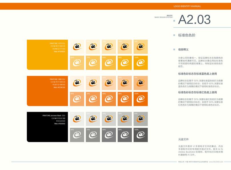 深圳行军蚁互联网金融服务有限公司图7