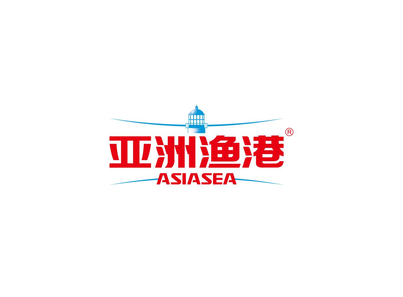 亚洲渔港图0