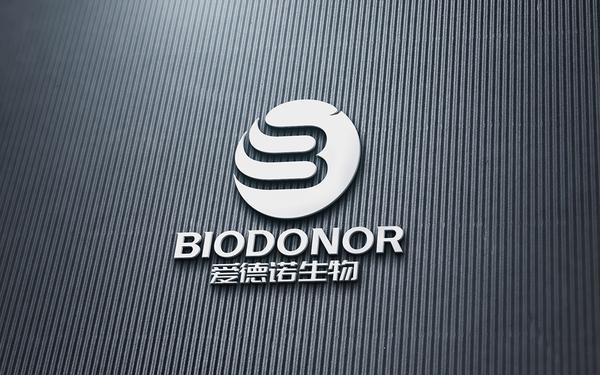 北京爱德诺生物科技