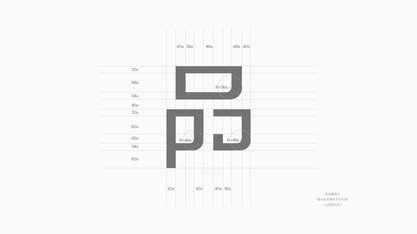 平面设计/LOGO/VI/UI图4
