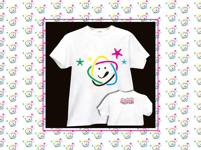 儿童智力拼装玩具品牌logo创意设计图0