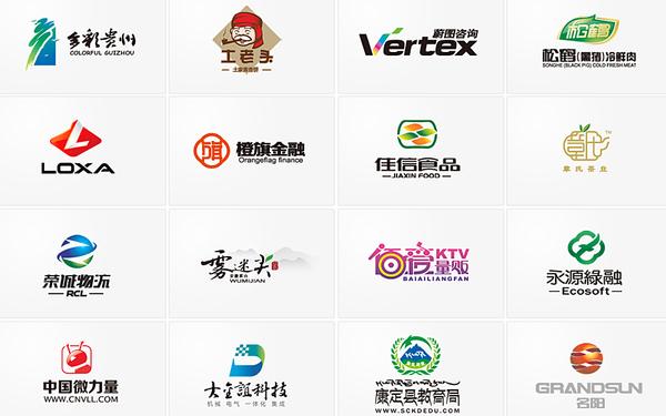 各大威客网站高级创意人/金牌威客/资深设计师/知名平面设计师