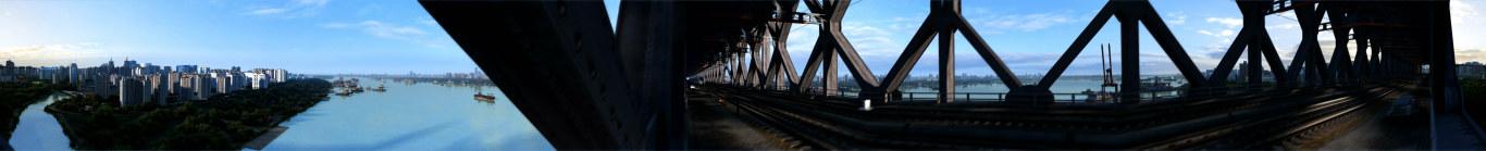 360度展馆立体三维影片图4