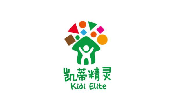 凯蒂精灵 KIDI Elite