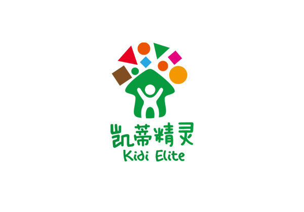 凯蒂精灵 KIDI Elite图0