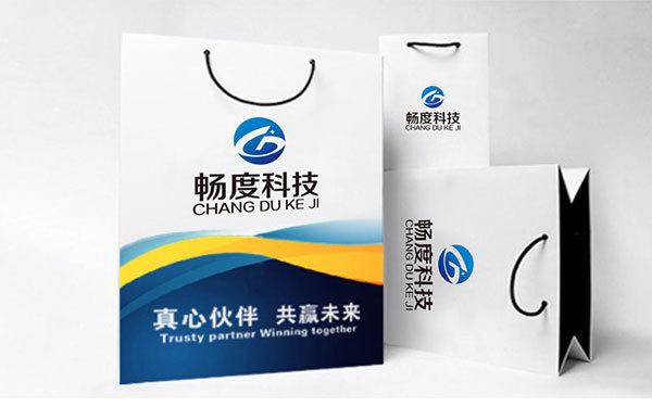 品牌VI设计/标志logo/