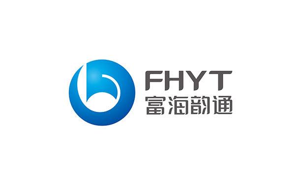 北京富海韵通科技有限公司