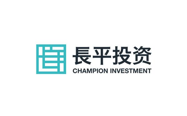 香港长平投资股份有限公司