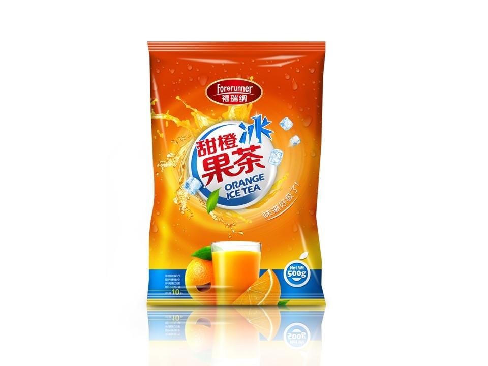 北京福瑞纳饮品包装设计图5