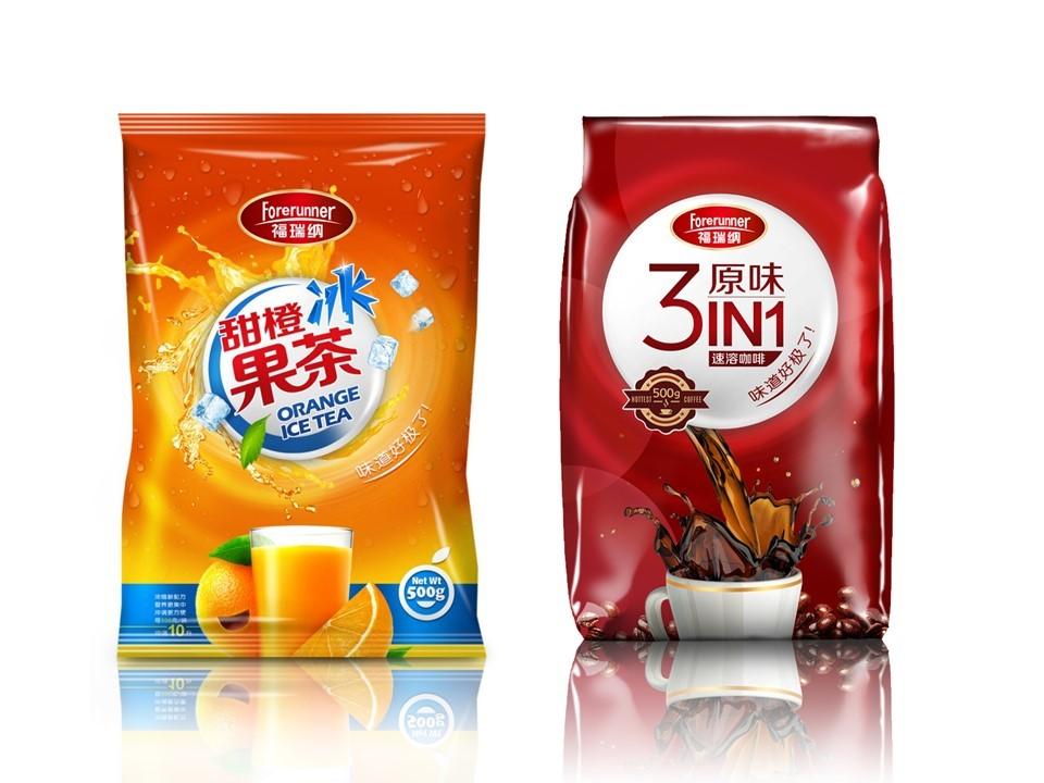 北京福瑞纳饮品包装设计图15