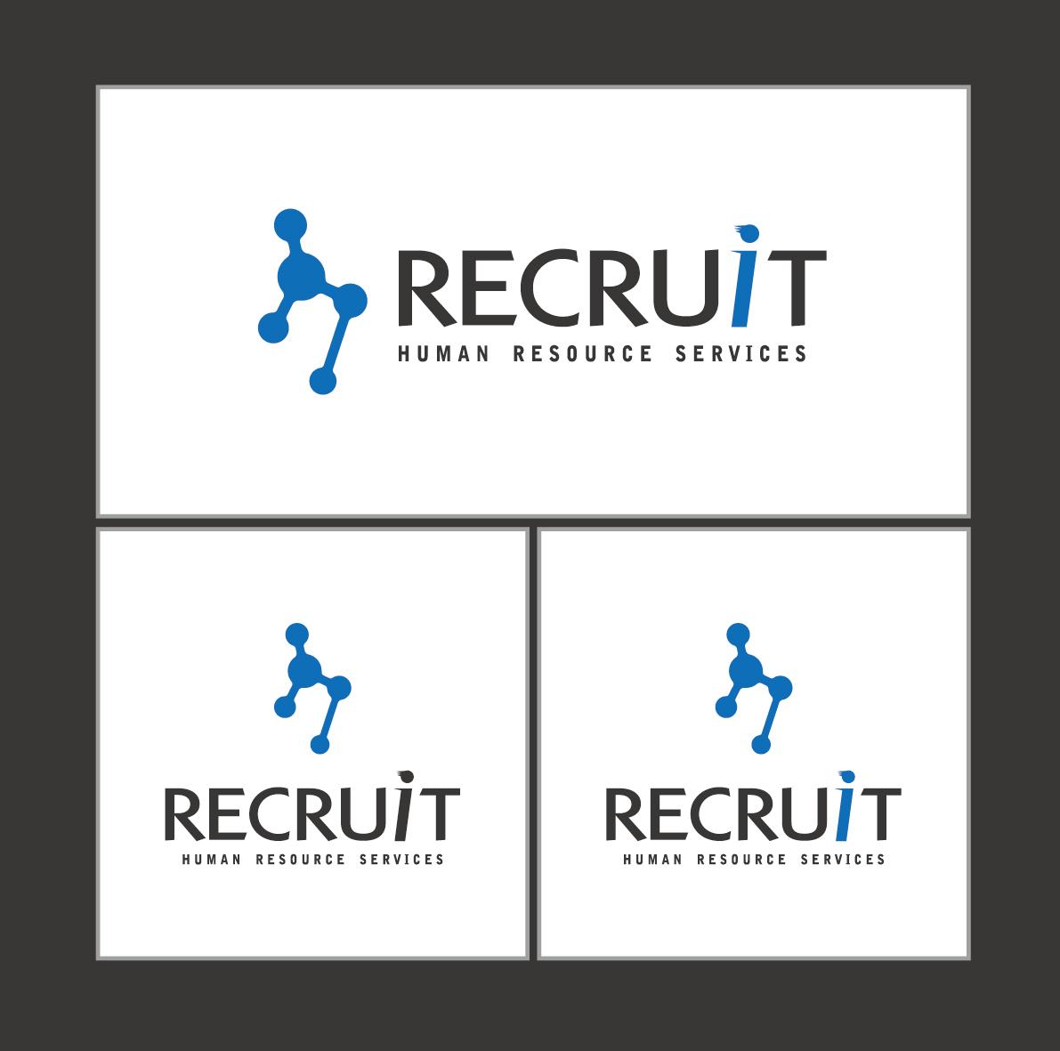 瑞古德logo设计、名片、画册图1