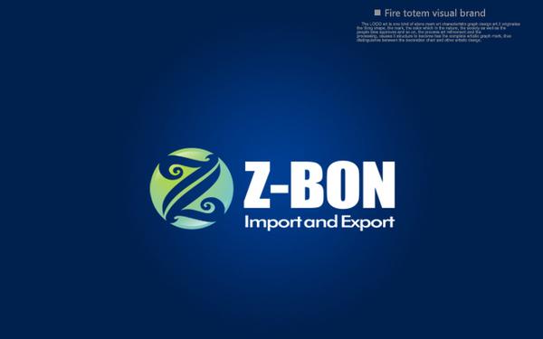 Z-Bon