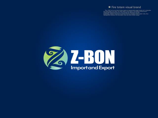 Z-Bon图0