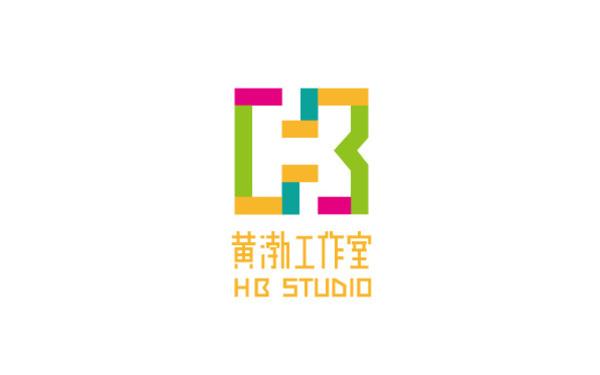 黄渤工作室标志
