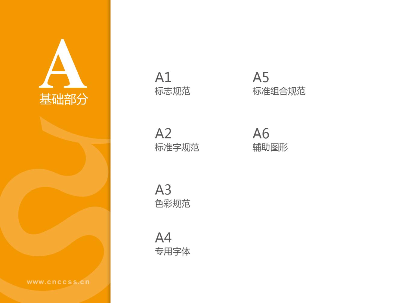 华唐教育集团 VI图33