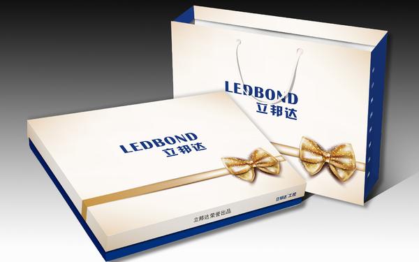 立邦达团购礼盒