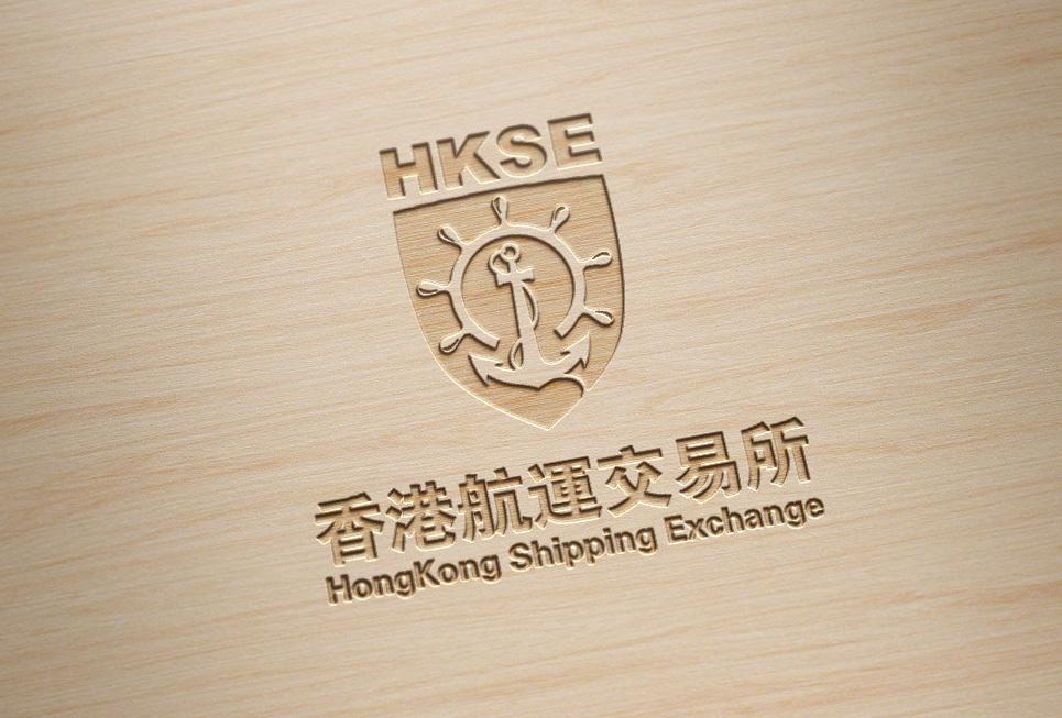 香港航运交易所图2