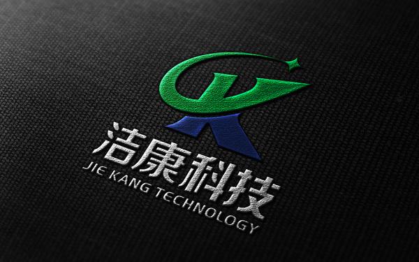 杭州洁康科技有限公司