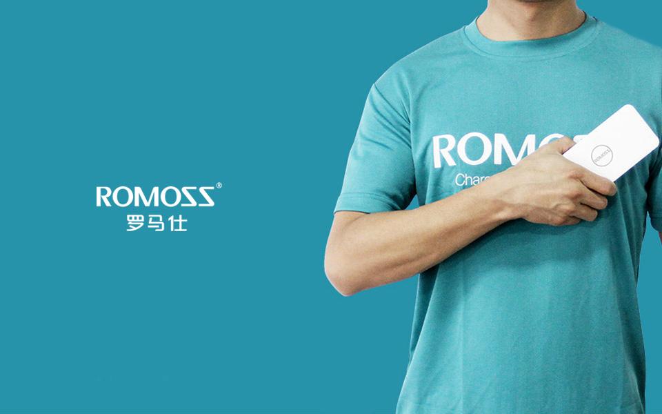 ROMOSS图16