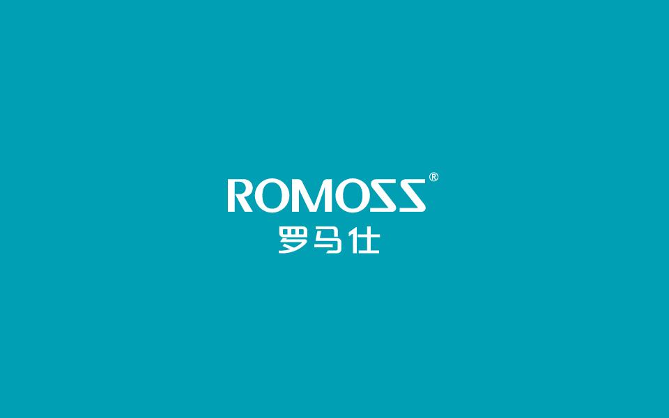 ROMOSS图1