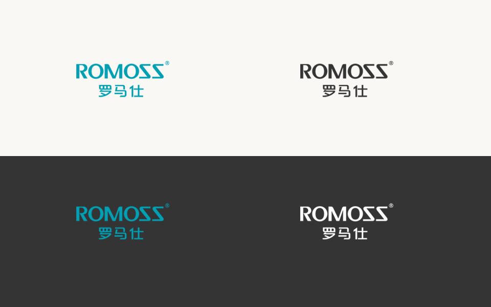 ROMOSS图4