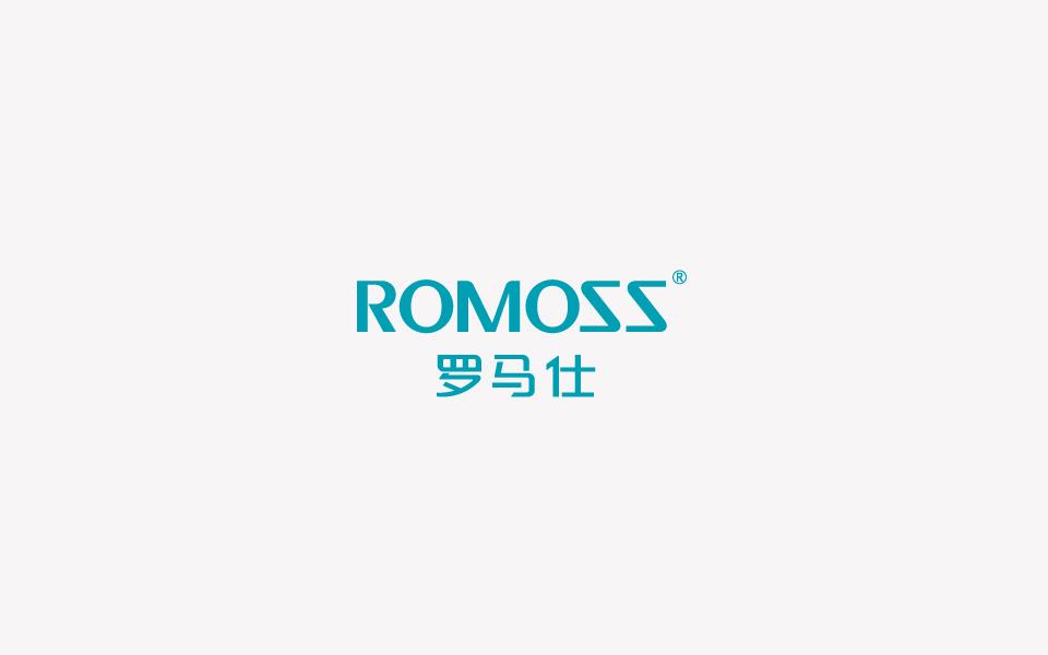 ROMOSS图0