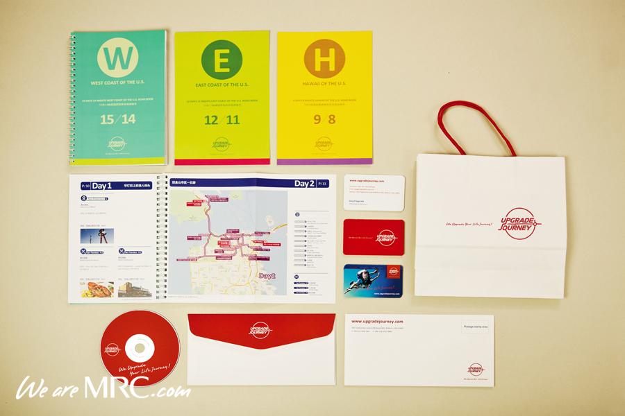 www.UPJ.me 网站品牌形象图0