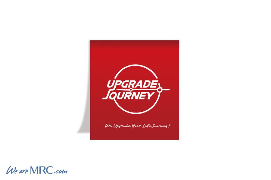 www.UPJ.me 网站品牌形象图9