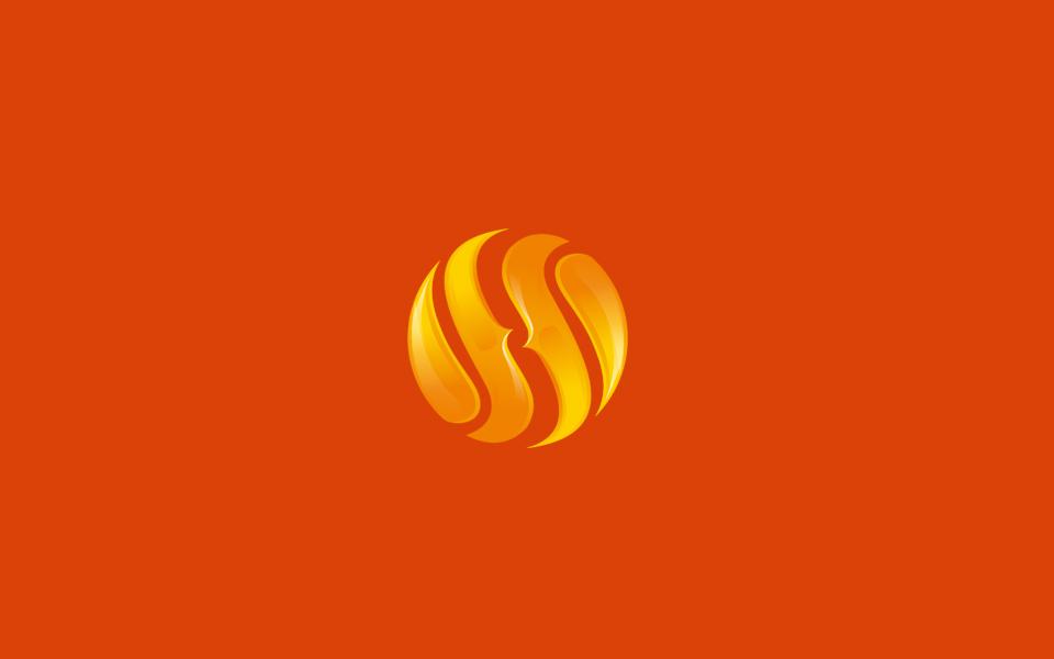Leadsea品牌Logo设计与VIS设计图3