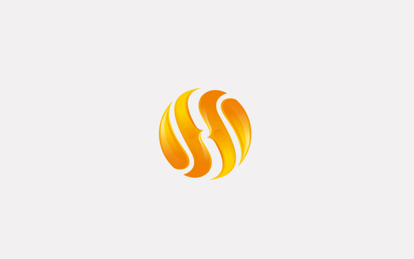Leadsea品牌Logo设计与VIS设计