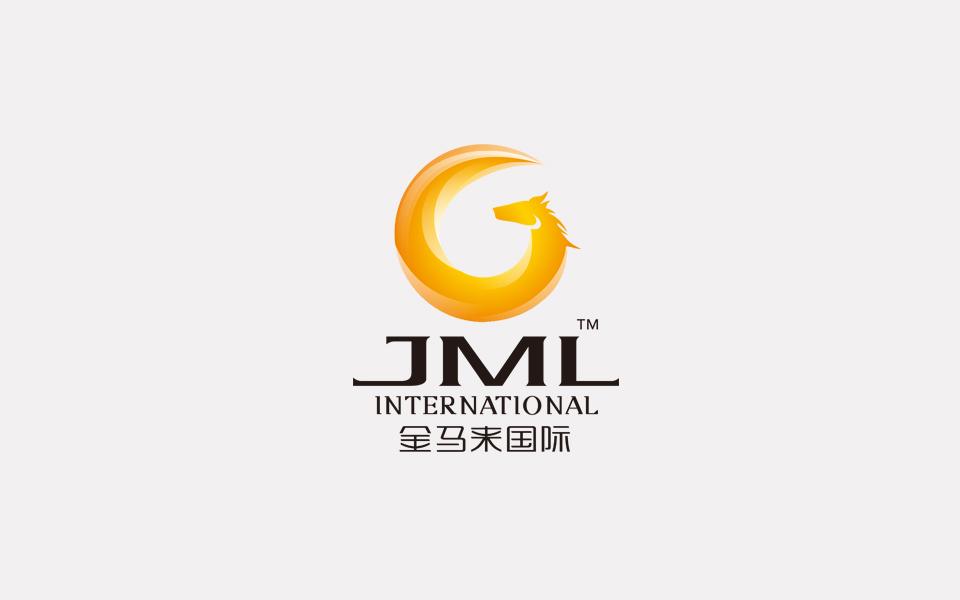 HK金马来国际图2