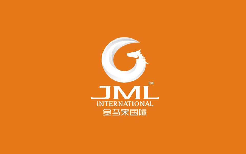 HK金马来国际图3