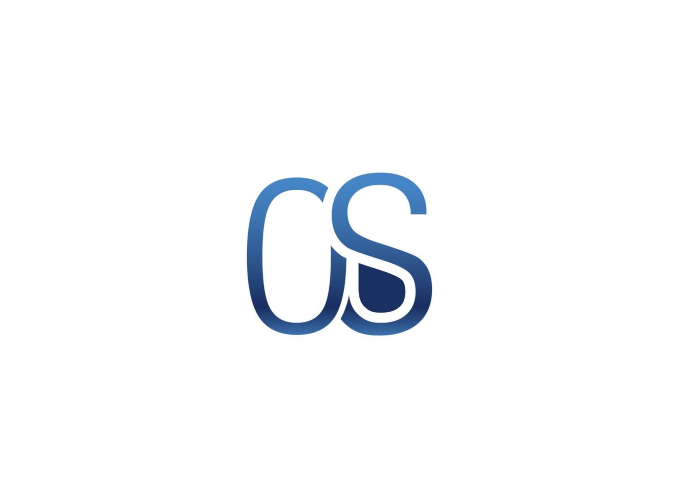 奥思维森logo设计图0