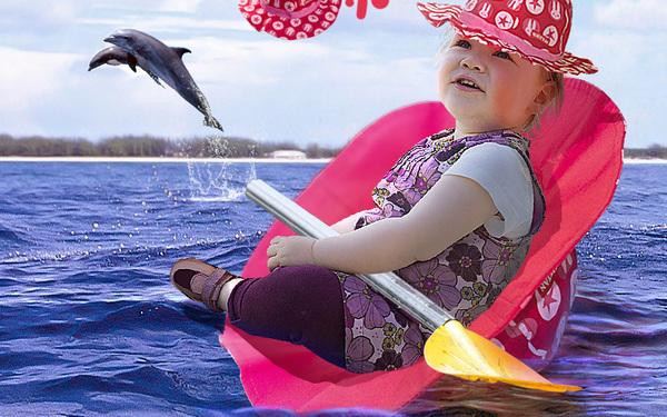 公主帽描述首屏创意
