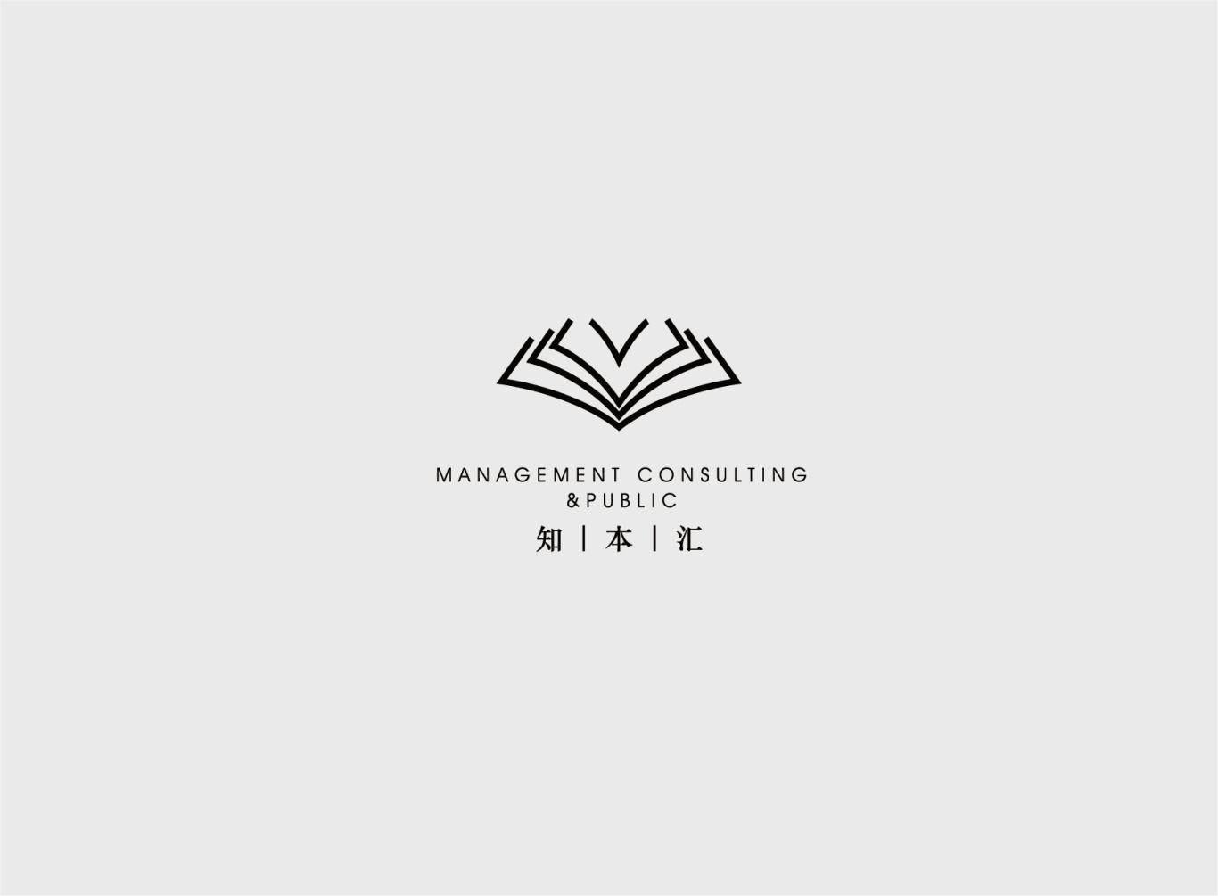 logo · 集图4