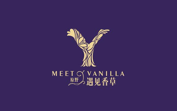 Meet Vanilla
