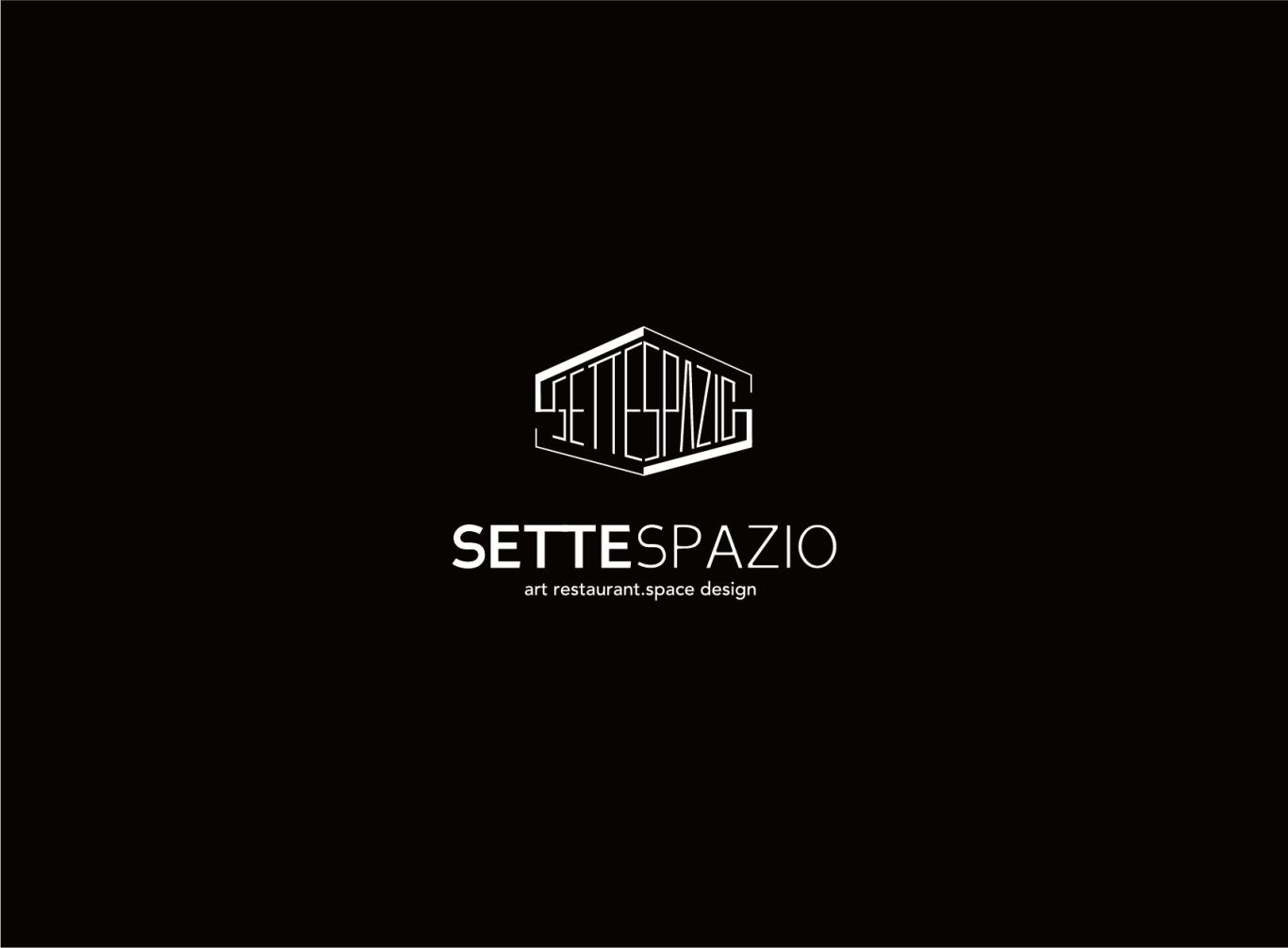 logo · 集图6