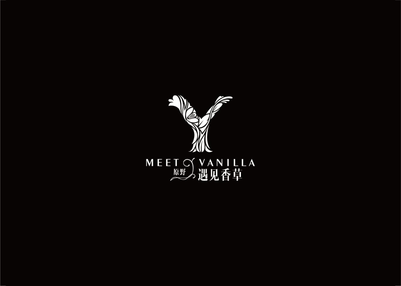 logo · 集图0