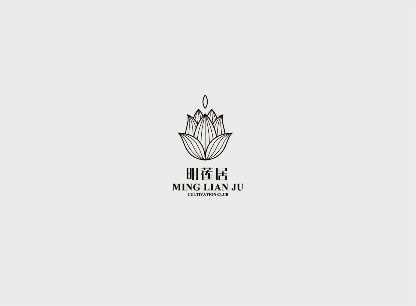 logo · 集图5