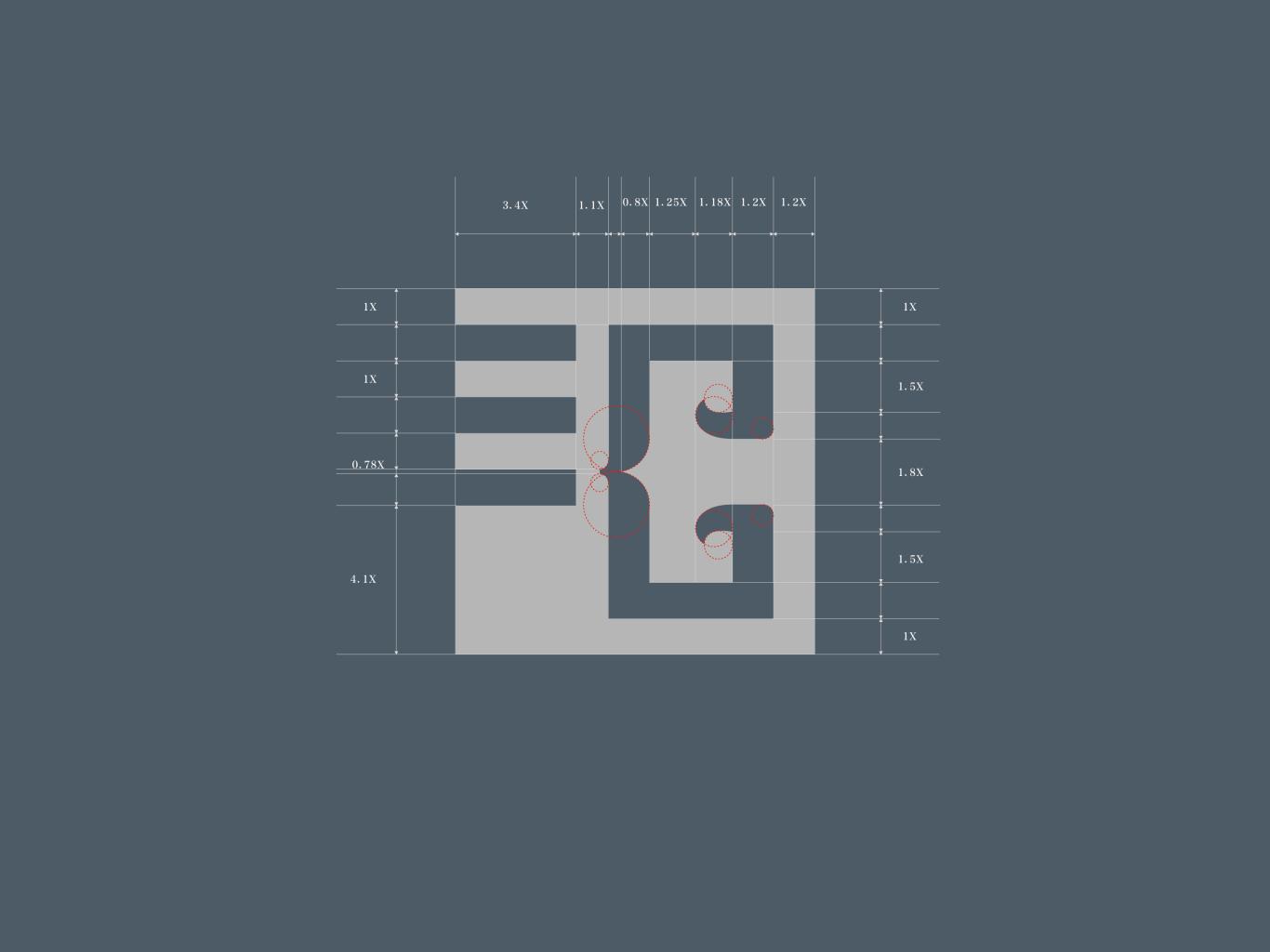 仁汇科技—LOGO图3