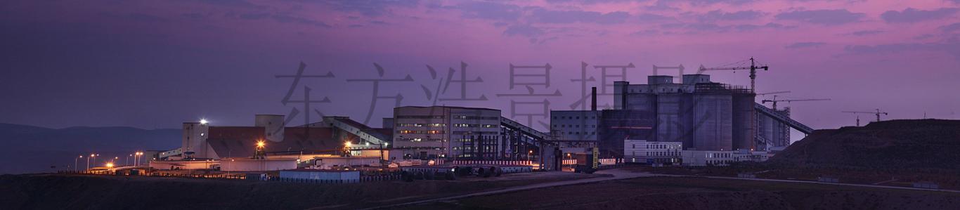 工业摄影图4