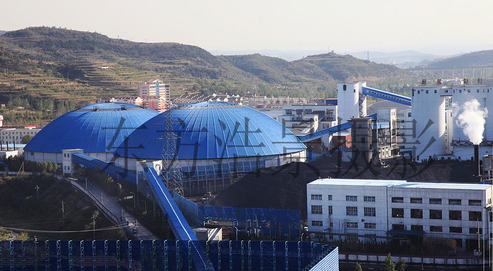 工业摄影图3