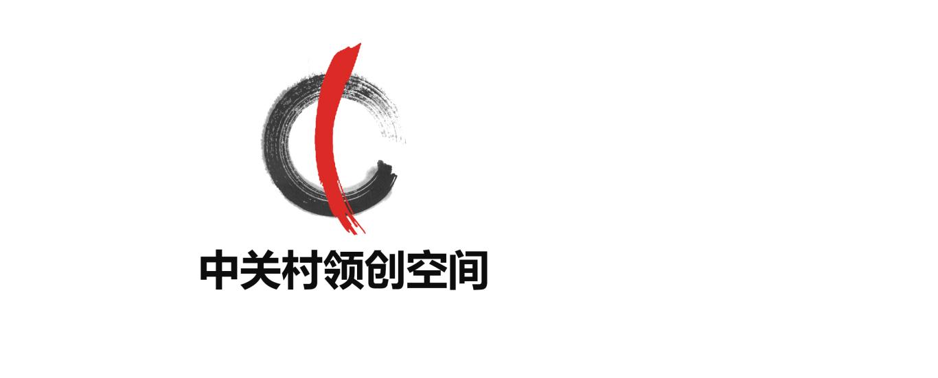 logo设计图2