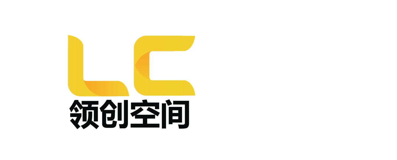 logo设计图1
