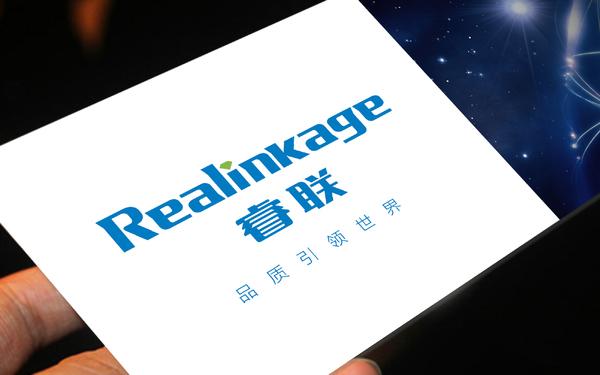 科技公司 logo设计 vi设计