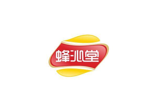 蜂沁堂品牌形象VI设计